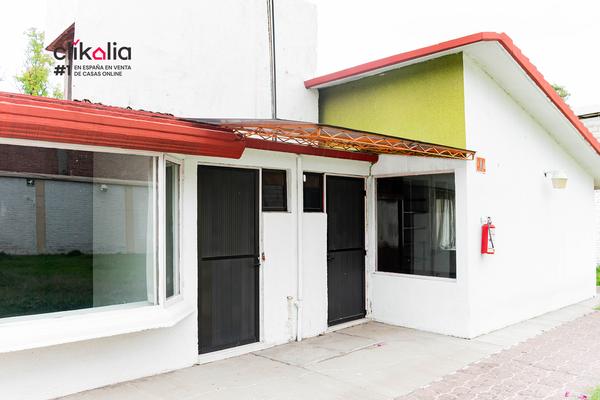 Foto de casa en venta en cisnes , lago de guadalupe, cuautitlán izcalli, méxico, 0 No. 37