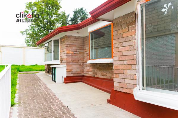 Foto de casa en venta en cisnes , lago de guadalupe, cuautitlán izcalli, méxico, 0 No. 38