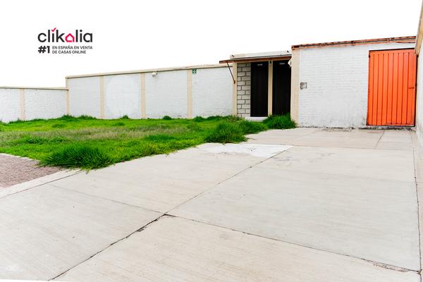 Foto de casa en venta en cisnes , lago de guadalupe, cuautitlán izcalli, méxico, 0 No. 43