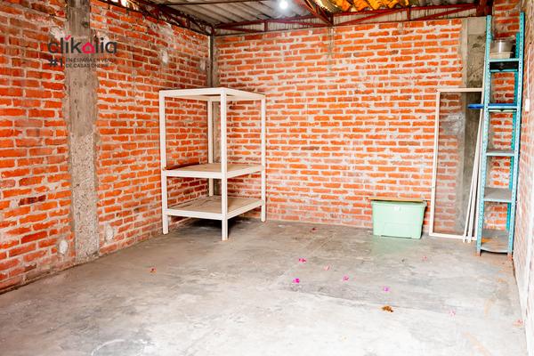 Foto de casa en venta en cisnes , lago de guadalupe, cuautitlán izcalli, méxico, 0 No. 45