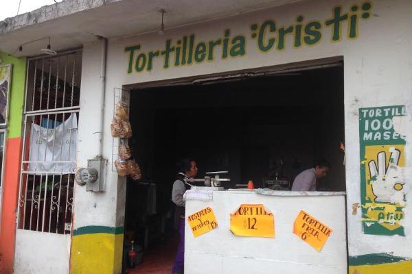 Sexo en Xalapa-Enríquez