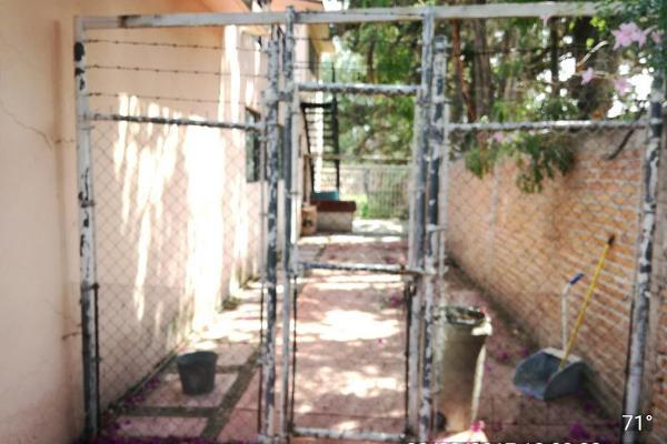 Casa En Citas Y Ventas Al 4191297018 C 4191297