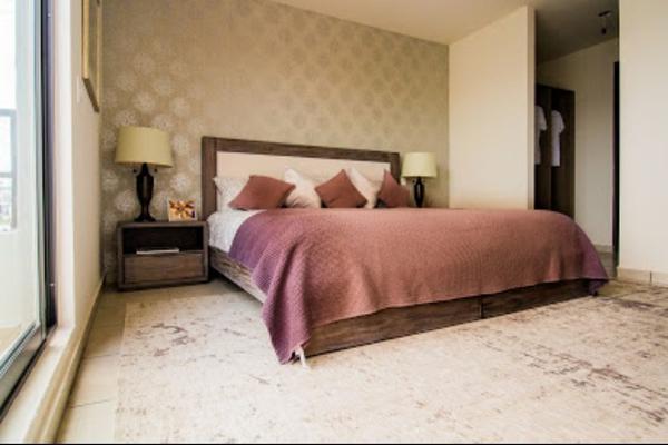 Foto de casa en venta en cité, adara residencial, el marques. , zen house ii, el marqués, querétaro, 14023483 No. 11