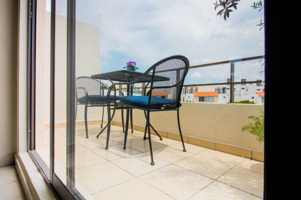 Foto de casa en venta en cité, adara residencial, el marques. , zen house ii, el marqués, querétaro, 14023483 No. 15