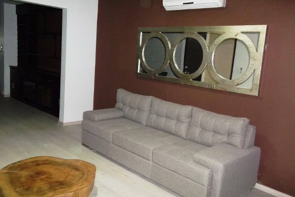 Foto de departamento en renta en citricos , villa jardín, torreón, coahuila de zaragoza, 3466110 No. 01