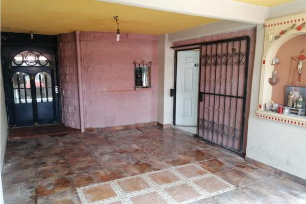 Foto de casa en venta en  , city, tizayuca, hidalgo, 18832201 No. 02