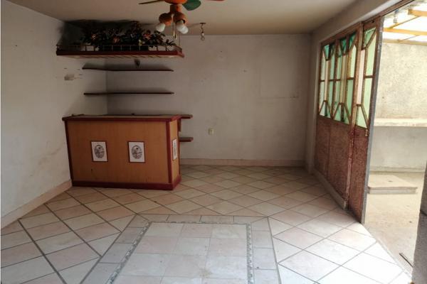 Foto de casa en venta en  , city, tizayuca, hidalgo, 18832201 No. 04