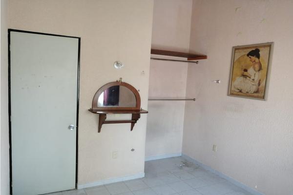 Foto de casa en venta en  , city, tizayuca, hidalgo, 18832201 No. 06