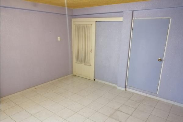 Foto de casa en venta en  , city, tizayuca, hidalgo, 18832201 No. 08