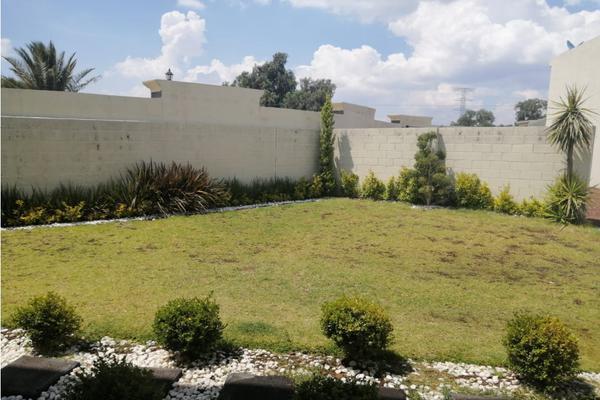 Foto de casa en venta en  , city, tizayuca, hidalgo, 18832249 No. 02