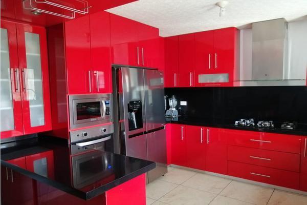 Foto de casa en venta en  , city, tizayuca, hidalgo, 18832249 No. 03
