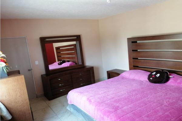 Foto de casa en venta en  , city, tizayuca, hidalgo, 18832249 No. 06