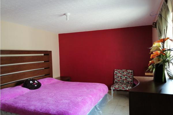 Foto de casa en venta en  , city, tizayuca, hidalgo, 18832249 No. 07