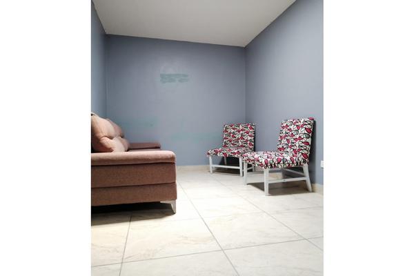 Foto de casa en venta en  , city, tizayuca, hidalgo, 18832249 No. 08