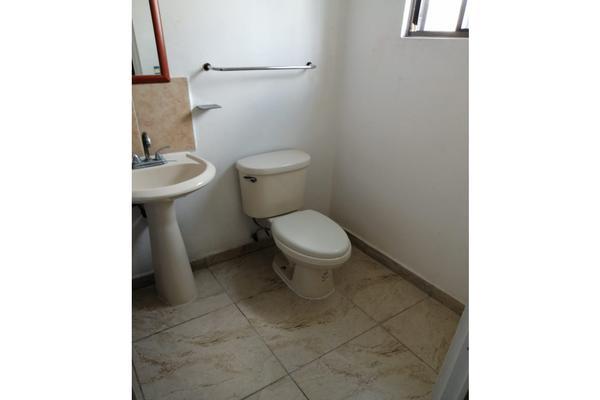 Foto de casa en venta en  , city, tizayuca, hidalgo, 18832249 No. 09
