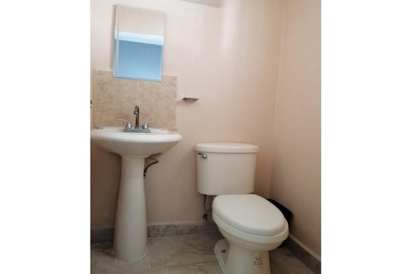 Foto de casa en venta en  , city, tizayuca, hidalgo, 18832249 No. 10