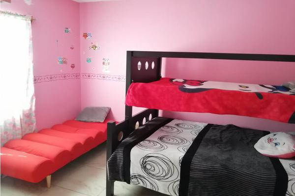 Foto de casa en venta en  , city, tizayuca, hidalgo, 18832249 No. 12