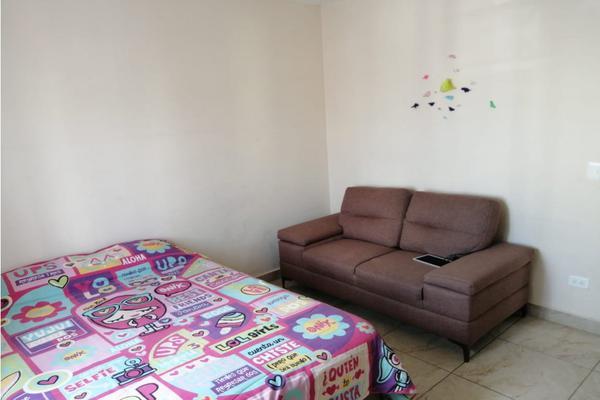 Foto de casa en venta en  , city, tizayuca, hidalgo, 18832249 No. 13