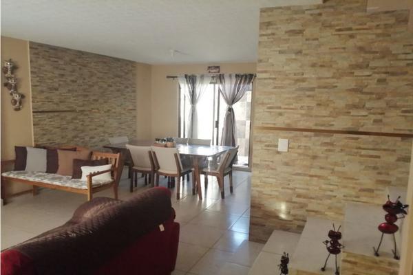 Foto de casa en venta en  , city, tizayuca, hidalgo, 18832257 No. 03