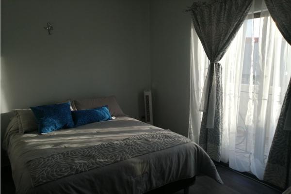 Foto de casa en venta en  , city, tizayuca, hidalgo, 18832257 No. 04