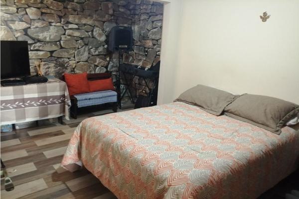 Foto de casa en venta en  , city, tizayuca, hidalgo, 18832257 No. 05