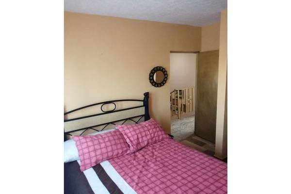 Foto de casa en venta en  , city, tizayuca, hidalgo, 18832257 No. 06