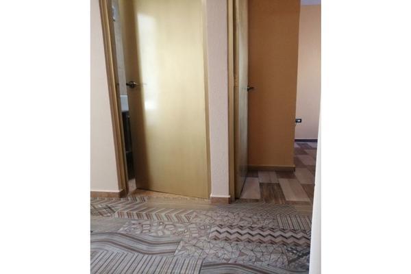 Foto de casa en venta en  , city, tizayuca, hidalgo, 18832257 No. 07