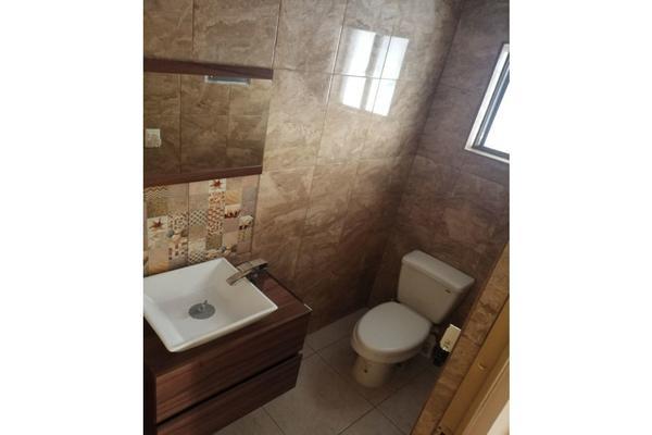 Foto de casa en venta en  , city, tizayuca, hidalgo, 18832257 No. 08