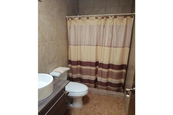 Foto de casa en venta en  , city, tizayuca, hidalgo, 18832257 No. 09