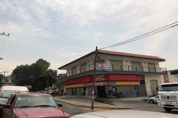 Foto de local en renta en ciudad adolfo lópez mateos , adolfo lópez mateos, atizapán de zaragoza, méxico, 19955604 No. 01