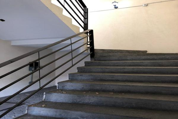 Foto de local en renta en ciudad adolfo lópez mateos , adolfo lópez mateos, atizapán de zaragoza, méxico, 19955604 No. 07