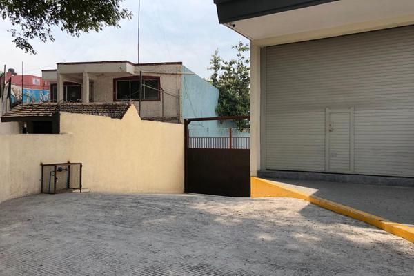 Foto de local en renta en ciudad adolfo lópez mateos , adolfo lópez mateos, atizapán de zaragoza, méxico, 19955604 No. 10