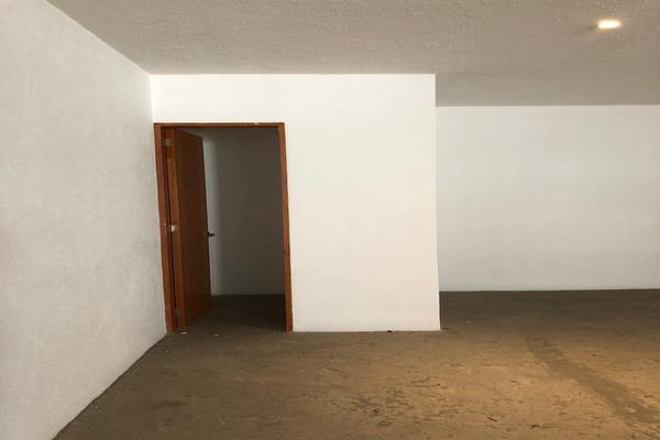 Foto de local en renta en ciudad adolfo lópez mateos , adolfo lópez mateos, atizapán de zaragoza, méxico, 19955608 No. 04