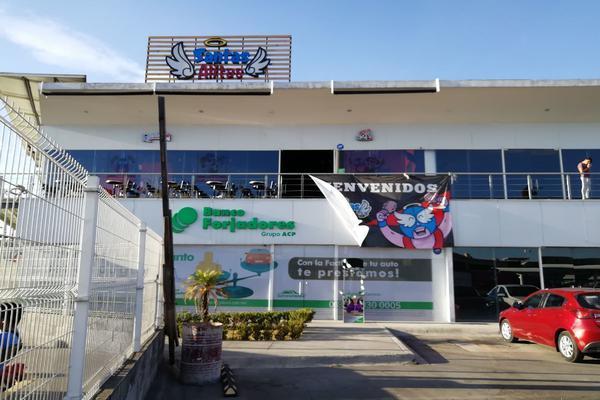 Foto de local en renta en ciudad adolfo lópez mateos , lomas lindas ii sección, atizapán de zaragoza, méxico, 19998073 No. 05
