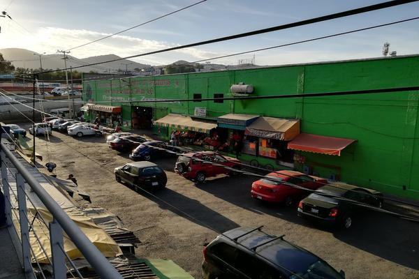 Foto de local en renta en ciudad adolfo lópez mateos , lomas lindas ii sección, atizapán de zaragoza, méxico, 19998073 No. 06