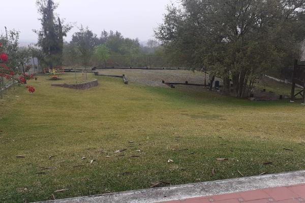 Foto de terreno habitacional en venta en  , ciudad allende, allende, nuevo león, 12269525 No. 02