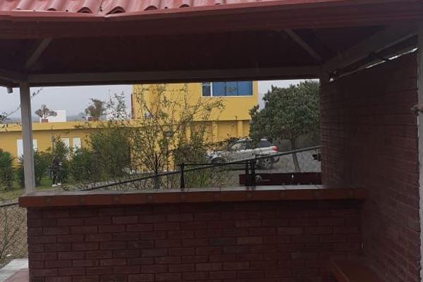 Foto de terreno habitacional en venta en  , ciudad allende, allende, nuevo león, 12269525 No. 03