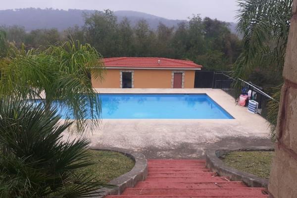 Foto de terreno habitacional en venta en  , ciudad allende, allende, nuevo león, 12269525 No. 06