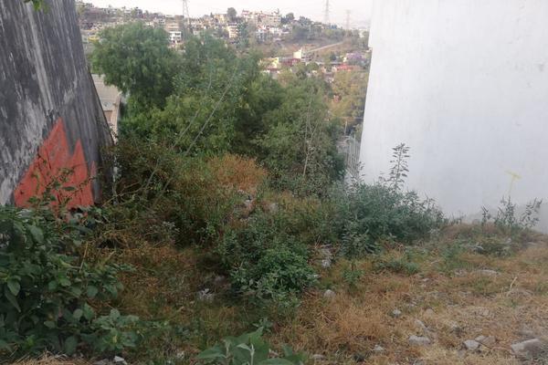 Foto de terreno habitacional en venta en  , ciudad brisa, naucalpan de juárez, méxico, 20039617 No. 02