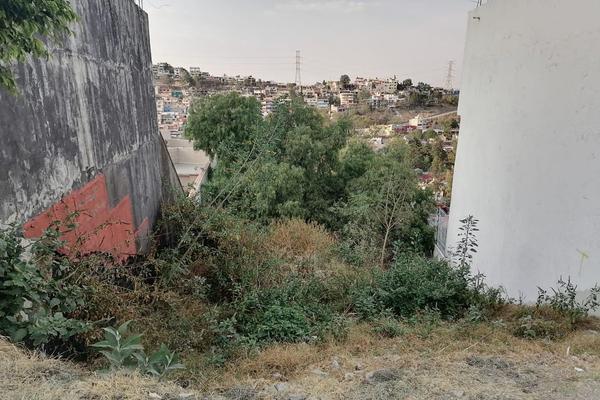 Foto de terreno habitacional en venta en  , ciudad brisa, naucalpan de juárez, méxico, 20039617 No. 04