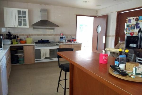 Foto de casa en venta en  , ciudad brisa, naucalpan de juárez, méxico, 9310784 No. 02