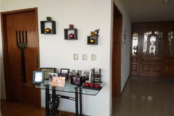 Foto de casa en venta en  , ciudad brisa, naucalpan de juárez, méxico, 9310784 No. 03