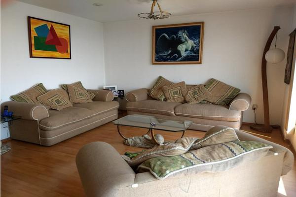 Foto de casa en venta en  , ciudad brisa, naucalpan de juárez, méxico, 9310784 No. 04