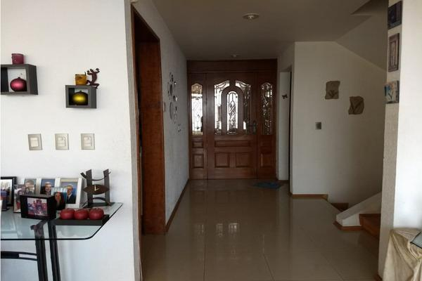 Foto de casa en venta en  , ciudad brisa, naucalpan de juárez, méxico, 9310784 No. 06