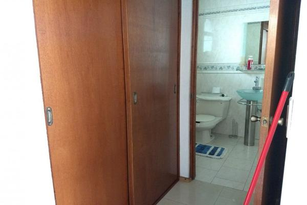 Foto de casa en venta en  , ciudad brisa, naucalpan de juárez, méxico, 9310784 No. 09
