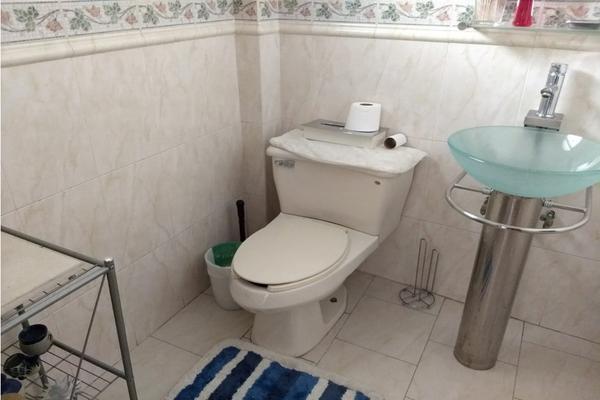 Foto de casa en venta en  , ciudad brisa, naucalpan de juárez, méxico, 9310784 No. 10