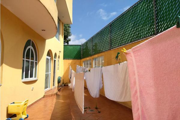 Foto de casa en venta en  , ciudad brisa, naucalpan de juárez, méxico, 9310784 No. 12