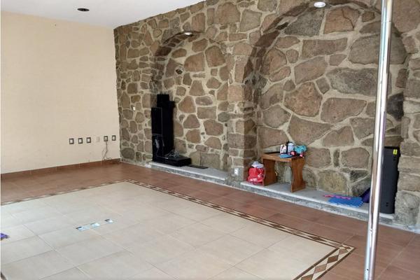 Foto de casa en venta en  , ciudad brisa, naucalpan de juárez, méxico, 9310784 No. 13