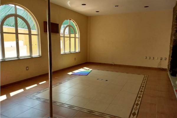 Foto de casa en venta en  , ciudad brisa, naucalpan de juárez, méxico, 9310784 No. 14