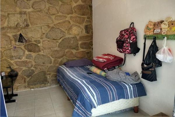Foto de casa en venta en  , ciudad brisa, naucalpan de juárez, méxico, 9310784 No. 15